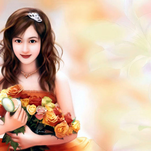 Sathya Veena's avatar