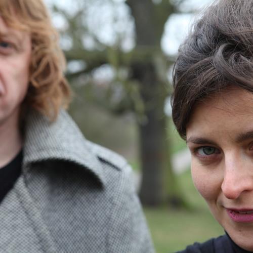 Mike & Camilla.'s avatar
