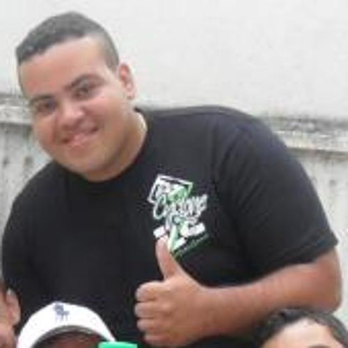 Felipe Felix 1's avatar