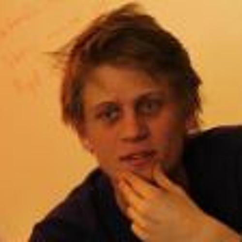 Christoffer.Ceutz's avatar