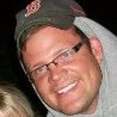 Zachary Bell's avatar