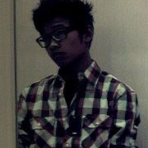 Luthfi Rahman's avatar