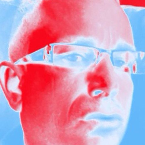 fitness39's avatar