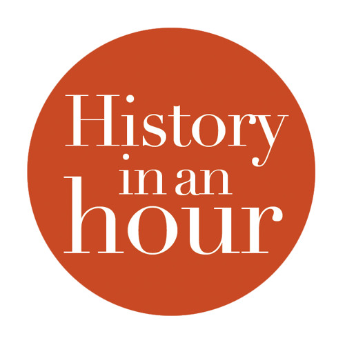 History In An Hour's avatar
