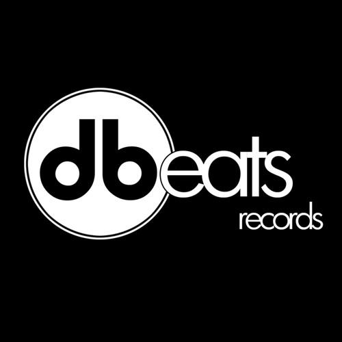 dbeatsrecords's avatar