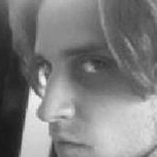 Marcos Martinho Manna's avatar