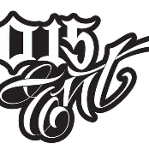 015 Ent's avatar