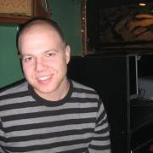 DavorV's avatar
