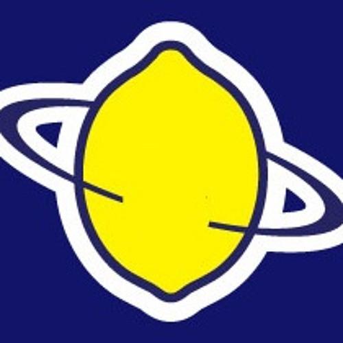 Lemon Juice Beats's avatar