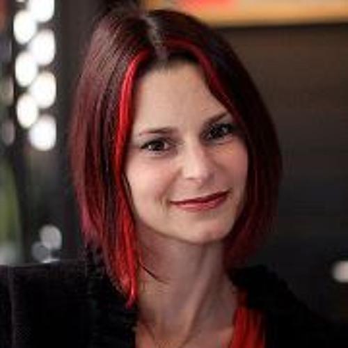 Michelle Regenbogen's avatar