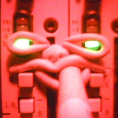 runci's avatar