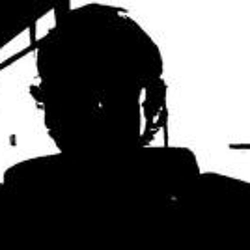 Momo Sunstrider's avatar