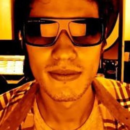 Rafael Martins 16's avatar
