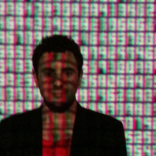 grggls's avatar