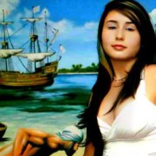 Isabel C' Alvarez's avatar