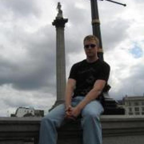 metalkev's avatar