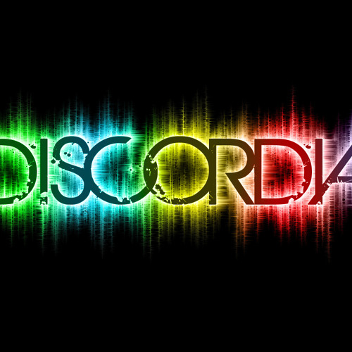 OfficialDiscordia's avatar