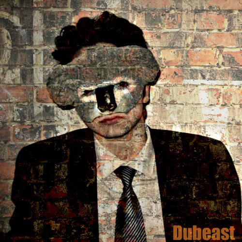 Ðubeast's avatar
