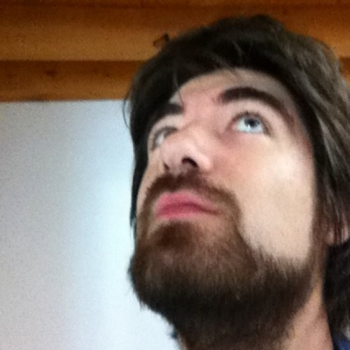 enricogeretto's avatar