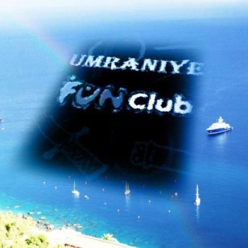 umraniyefunclub's avatar