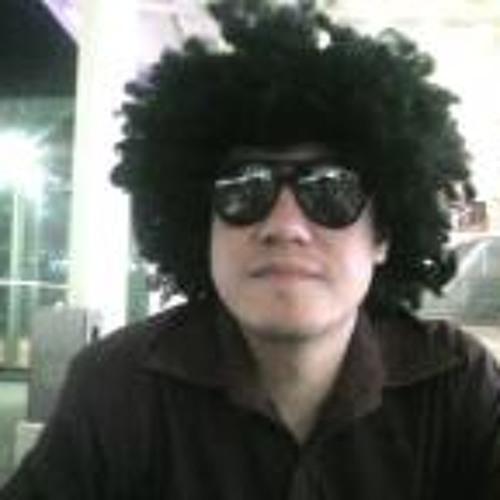 Jesús Estrada Sánchez's avatar