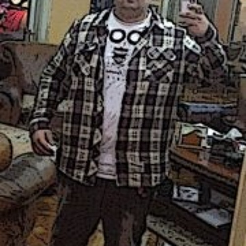 Biggie J Bih's avatar