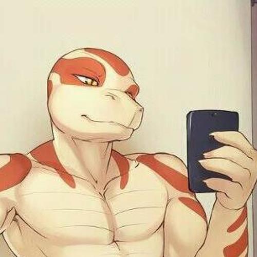 Jay Dragoon's avatar