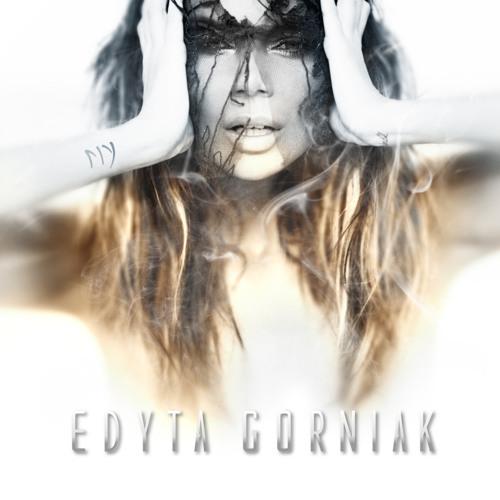 Edyta Gorniak's avatar