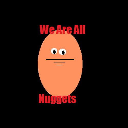 Chrou5's avatar