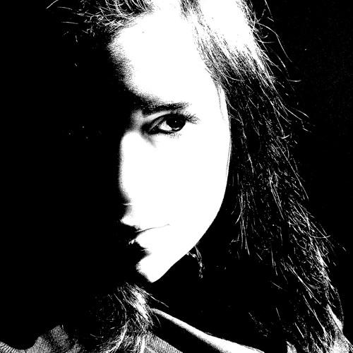 Flor'Es's avatar
