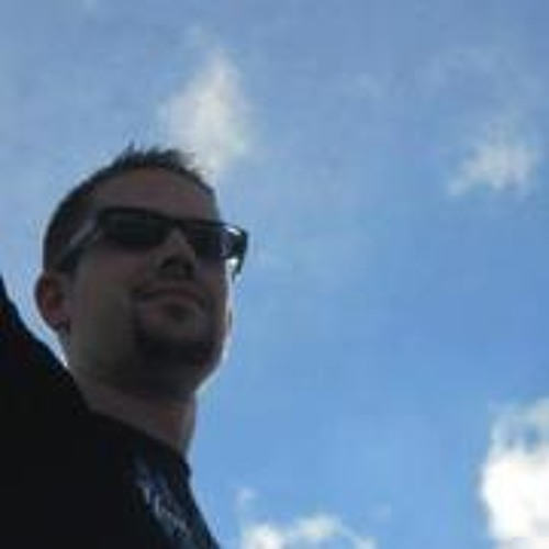 Rene Schwarz 1's avatar