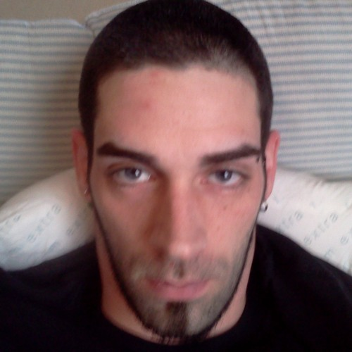 6MindsCombined's avatar