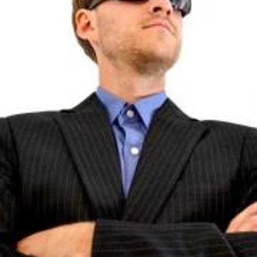 Stephen Shumaker's avatar