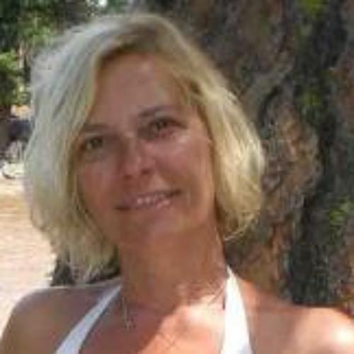 bbpantone's avatar
