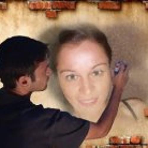 Beata Smile's avatar