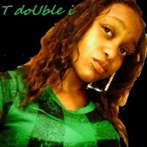 Rite Now Tdoublei ft. TiLT