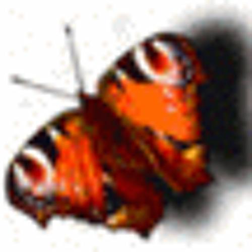 Rutlandfairie's avatar