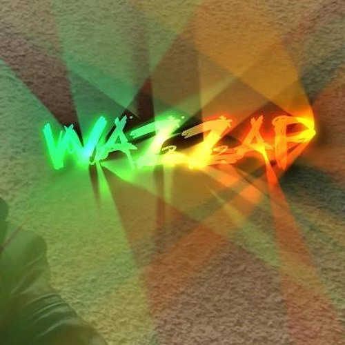 djwazzap's avatar