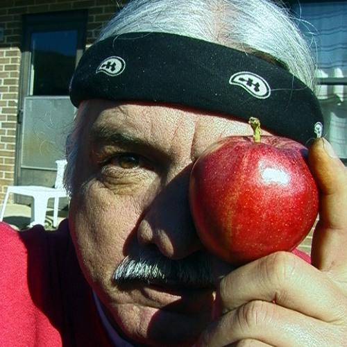 Oliver Loveday's avatar