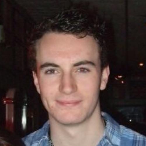 rosco91's avatar
