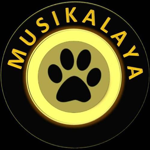 Musikalaya's avatar