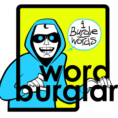 Wordburglar's avatar