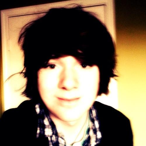 Paramonster's avatar