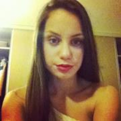 Arba Gorani's avatar