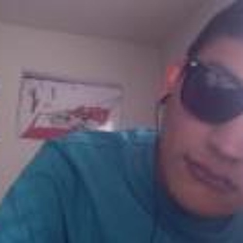 Luis Garcia 63's avatar