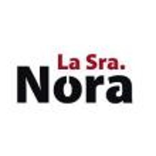 La Sra. Nora's avatar