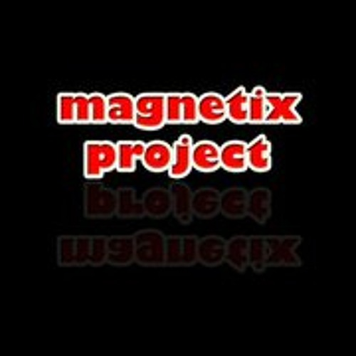 magnetix project's avatar