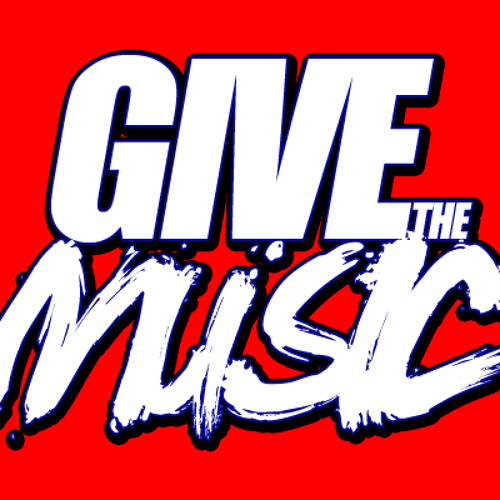 Give The Music's avatar