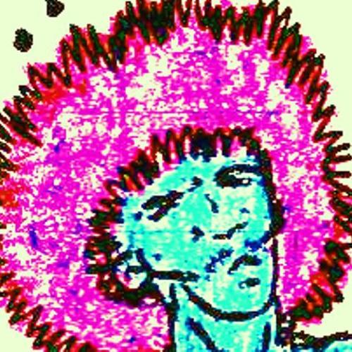 Kalonji the immortal's avatar