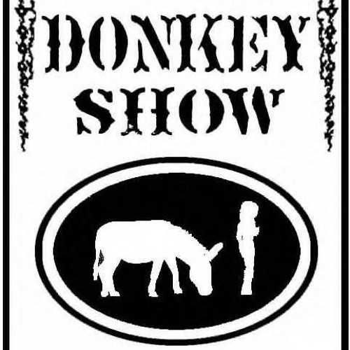 Donkey Show™'s avatar